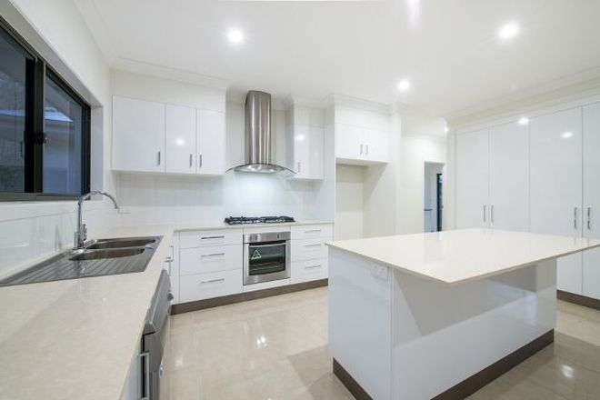 Picture of 49 Twin Creek Court, CANNONVALE QLD 4802