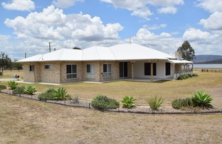 Picture of 80 Kundes Road, Hazeldean QLD 4515