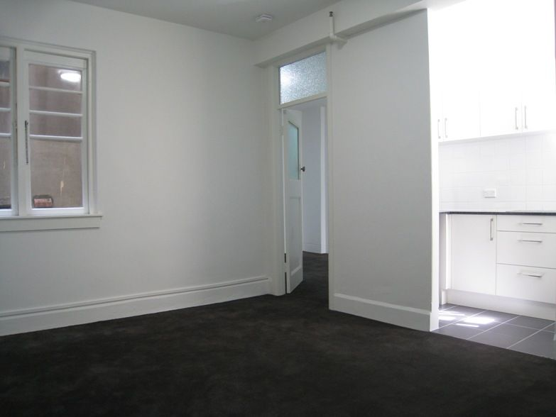 115/19 Tusculum Street, Potts Point NSW 2011, Image 1