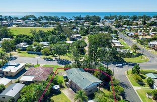 289 Torquay Terrace, Torquay QLD 4655