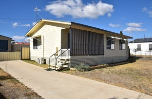 Picture of 155 Church Street, Glen Innes NSW 2370