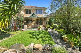 Picture of 94A Peacock Street, Seaforth NSW 2092