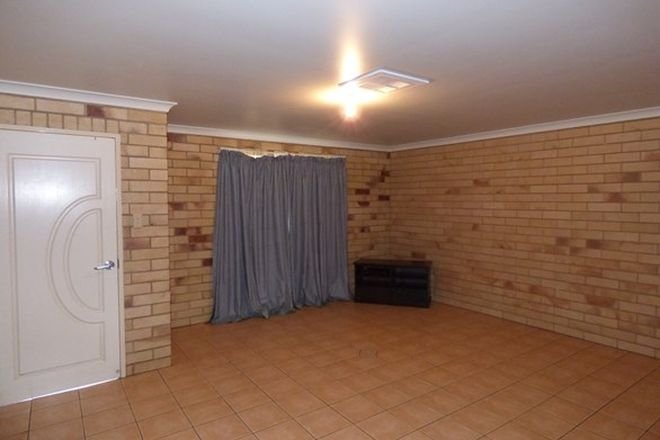 Picture of 67A Church Street, ST GEORGE QLD 4487