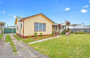 Picture of 45 Mary Street, West Ulverstone TAS 7315