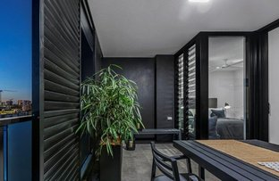 Picture of 11/23 Authur Street, Fortitude Valley QLD 4006