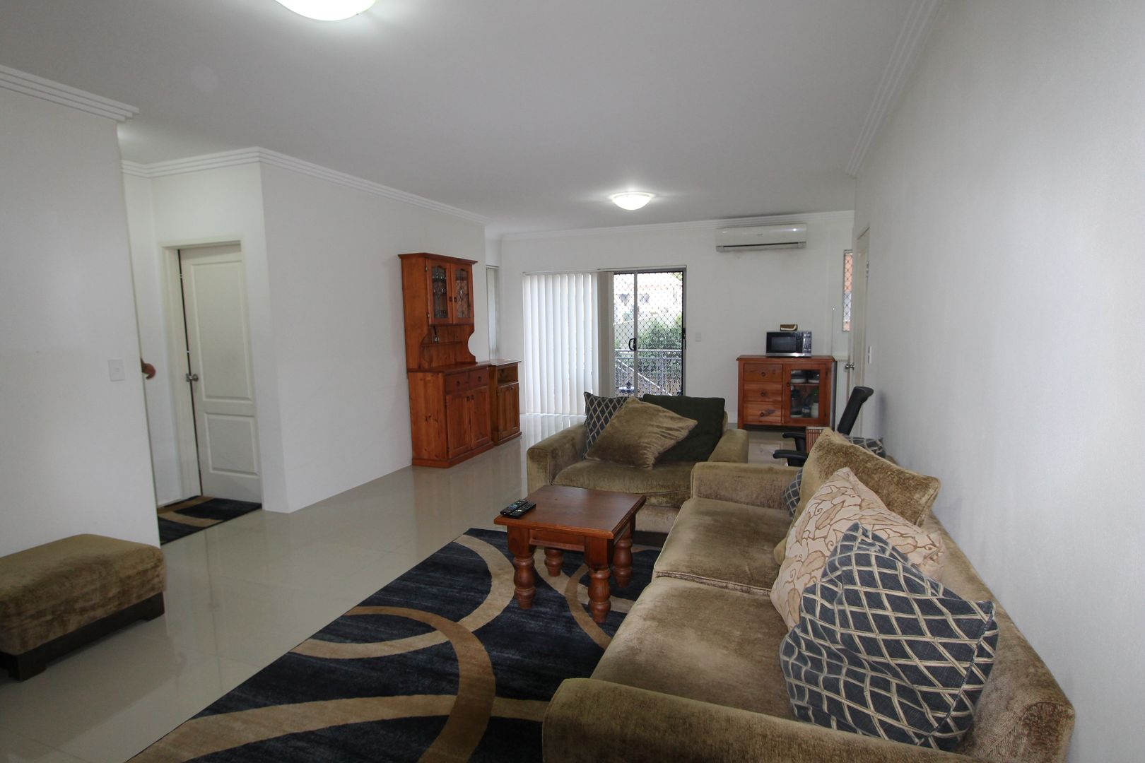 Unit 1/61 Cairds Ave, Bankstown NSW 2200, Image 1