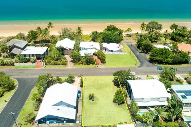 Picture of 103 Reid Road, WONGALING BEACH QLD 4852