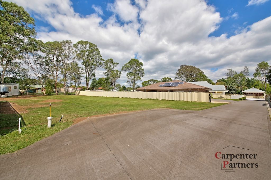 Lot 2, 51 Kader Street, Bargo NSW 2574, Image 2