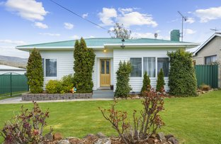 Picture of 4 Fourth Avenue, New Norfolk TAS 7140