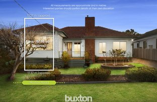 Picture of 23 Morton Road, Burwood VIC 3125