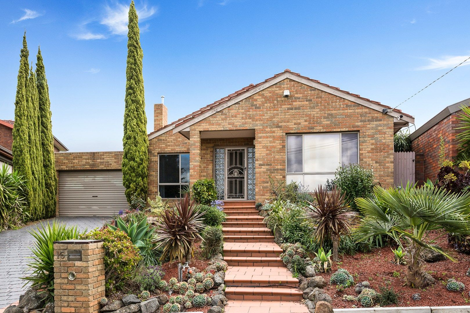 15 Barnard Court, Epping VIC 3076, Image 0