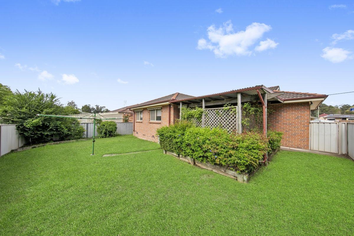 12A Waratah  Street, Bellbird NSW 2325, Image 1