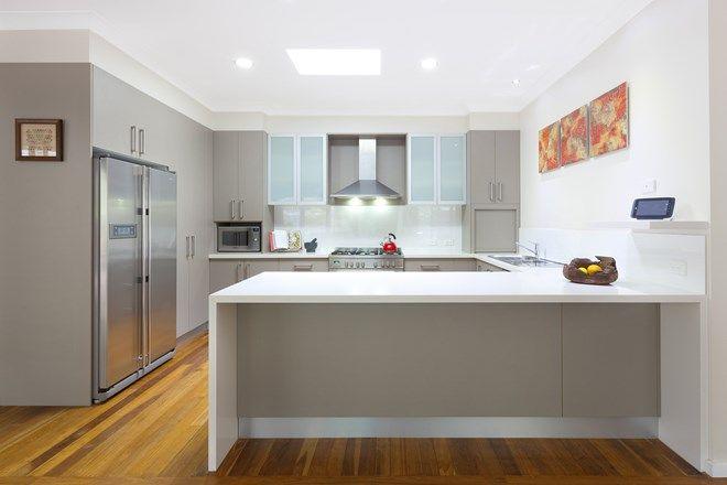 Picture of 14 Penrose Street, BLACKBUTT NSW 2529