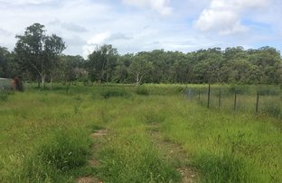 Picture of 6 Mary Place, Ormeau QLD 4208