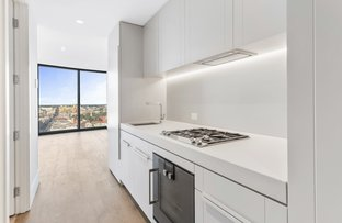 Picture of 1508A/625 Chapel Street, South Yarra VIC 3141