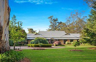 Picture of 4 Harley Street, Bowral NSW 2576