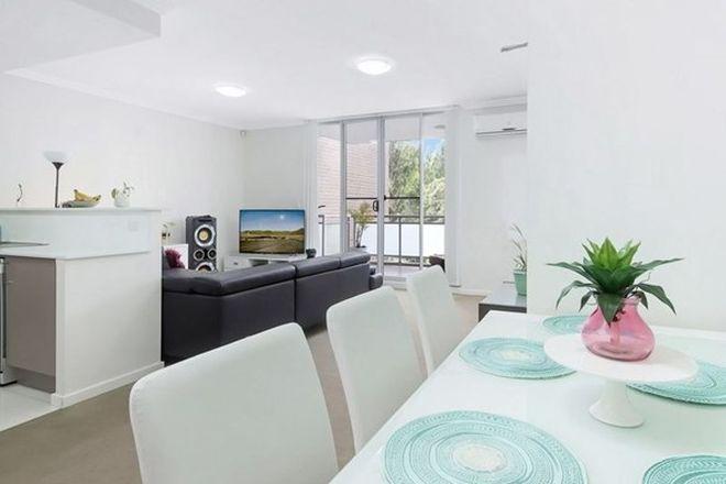 Picture of 53/54 Nijong Drive, PEMULWUY NSW 2145