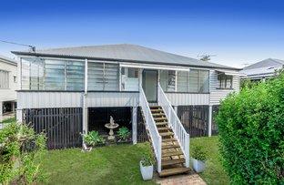 Picture of 100 Walnut Street, Wynnum QLD 4178