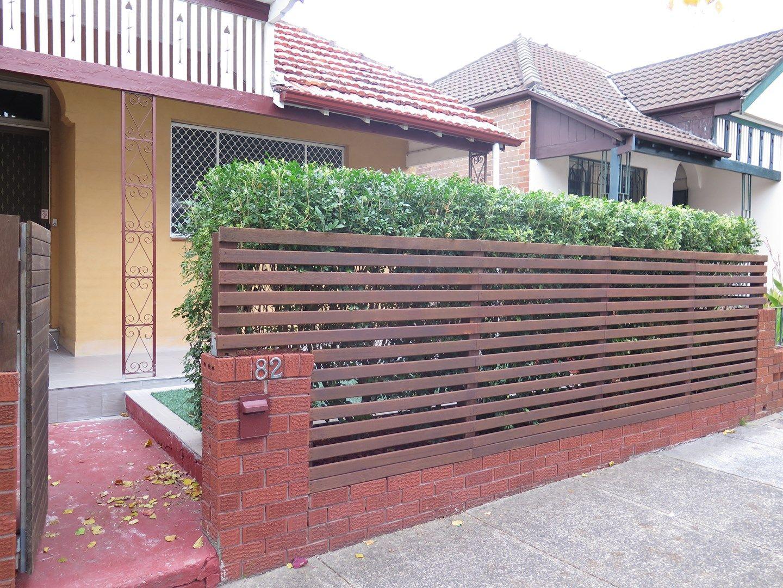 82 Despointes Street, Marrickville NSW 2204, Image 0