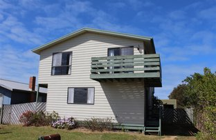 Picture of 10 Seaward Street, Mcloughlins Beach VIC 3874