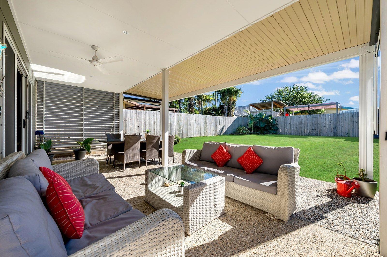 64 Chatham Street, Margate QLD 4019, Image 1