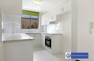 Picture of 31/195-199 Avoca  Street, Randwick NSW 2031
