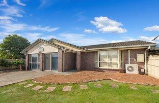 Picture of 400 Telegraph Road, Bracken Ridge QLD 4017