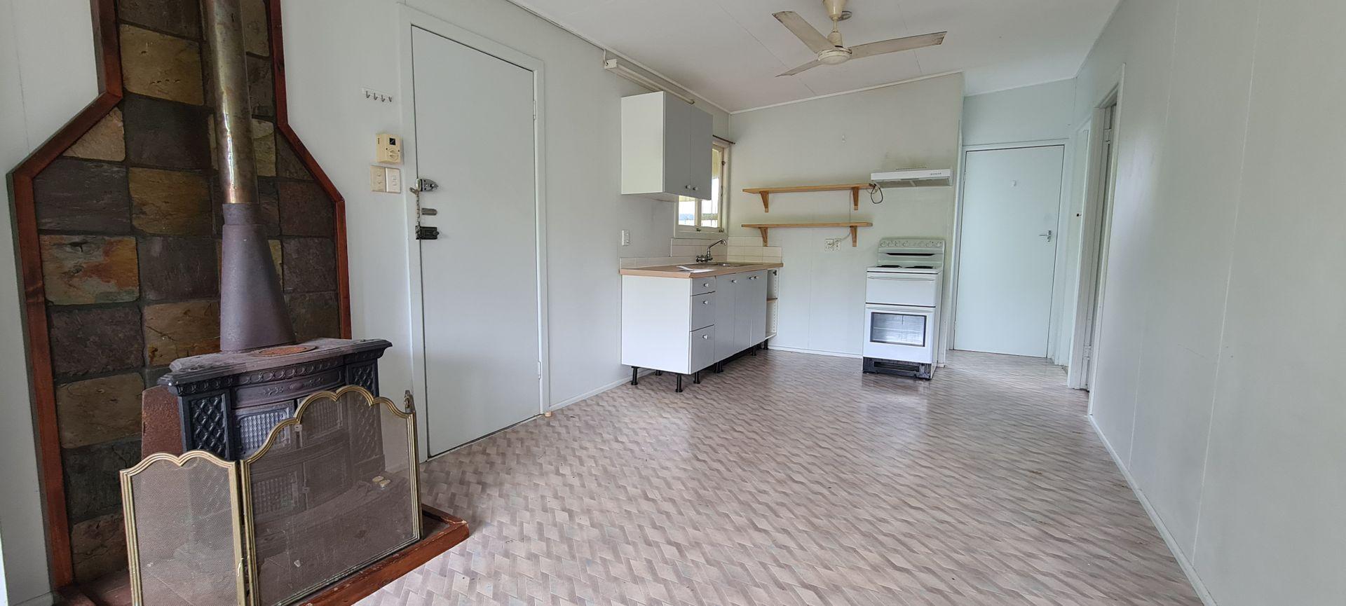 27 Row Street, Kilcoy QLD 4515, Image 1