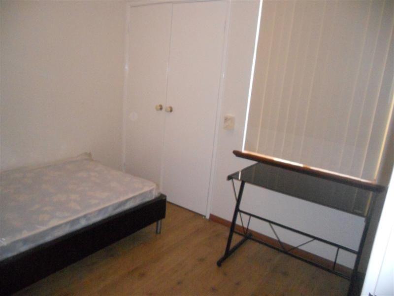 Room 6/8 O'Rourke Close, Murdoch WA 6150, Image 2