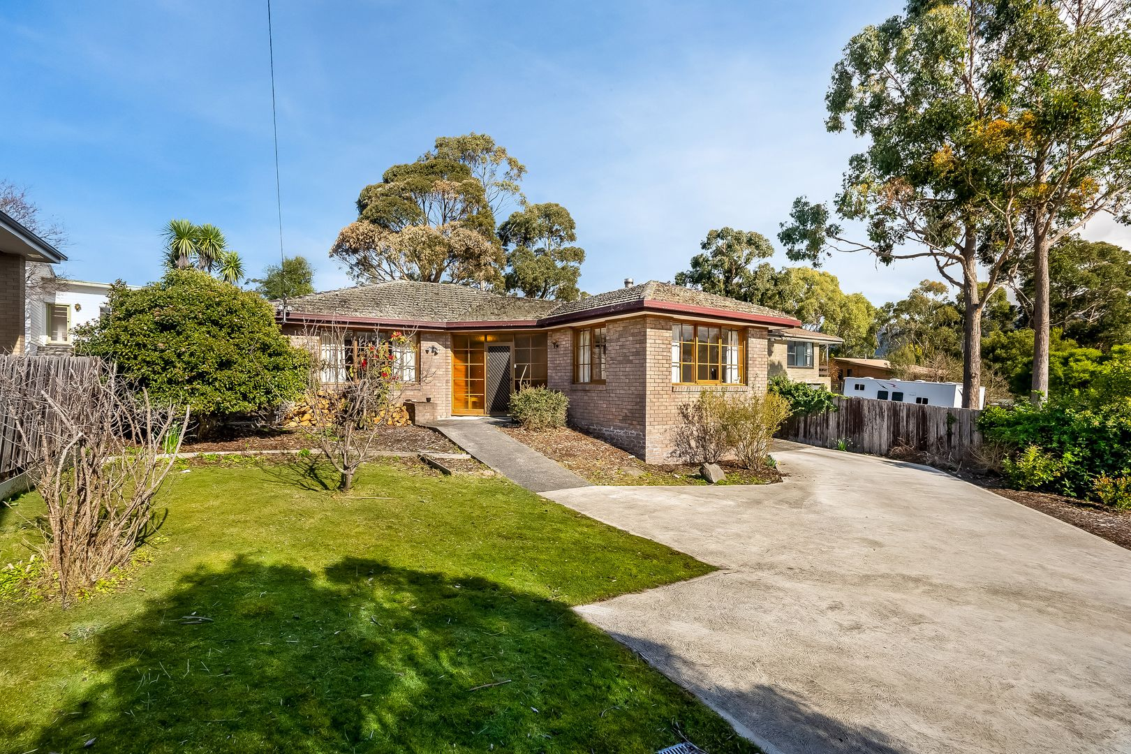 57a Rialannah Road, Mount Nelson TAS 7007, Image 1