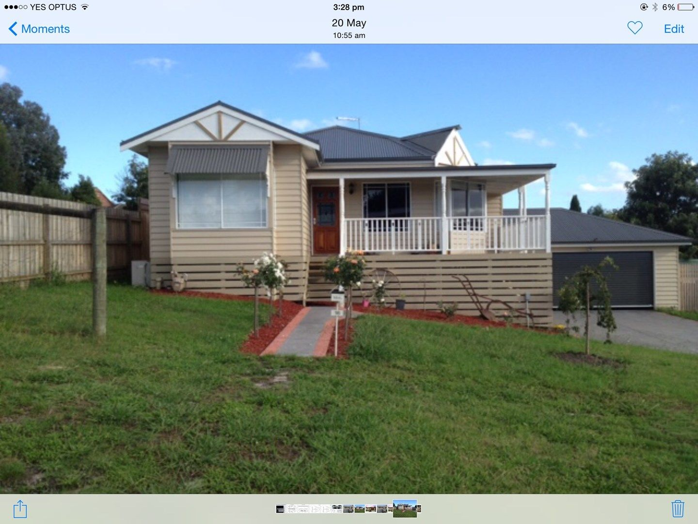 Healesville VIC 3777, Image 0