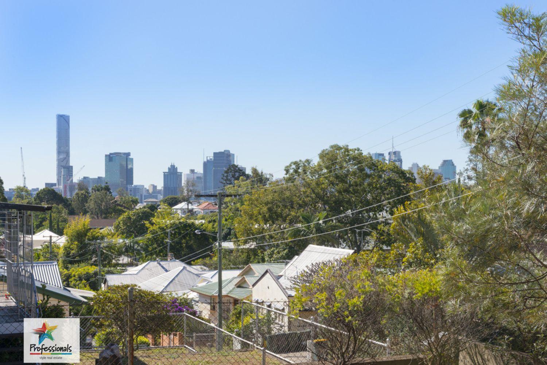 39 Colville Street, Highgate Hill QLD 4101, Image 0