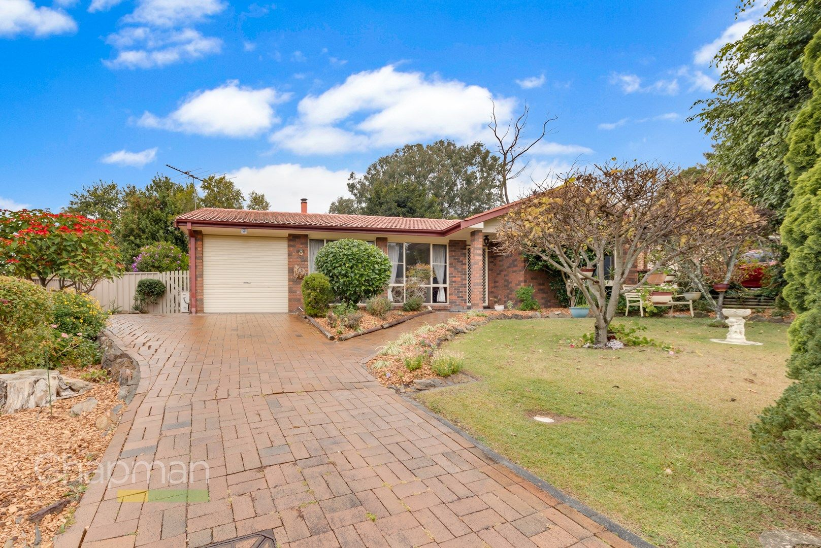 89 Lee Road, Winmalee NSW 2777, Image 0