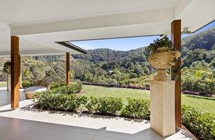 Picture of 2B Hardy Close, Korora NSW 2450