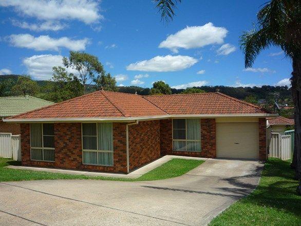 82 Roper Road, Albion Park NSW 2527, Image 0