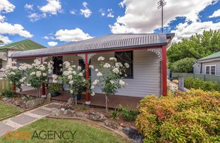 Picture of 11 Rosemary  Lane, Orange NSW 2800