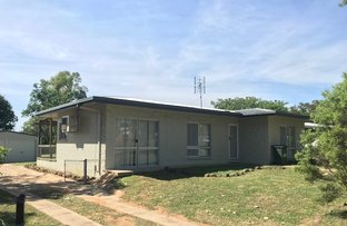 Picture of 37 Oxford Street, Charters Towers City QLD 4820