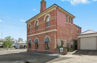 Picture of 402 Doveton Street North, Soldiers Hill VIC 3350