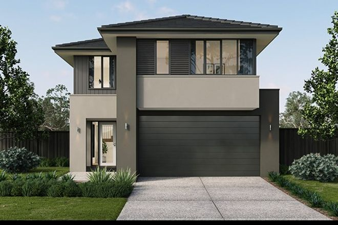 Picture of Lot 14 Woodlands, ALGESTER QLD 4115