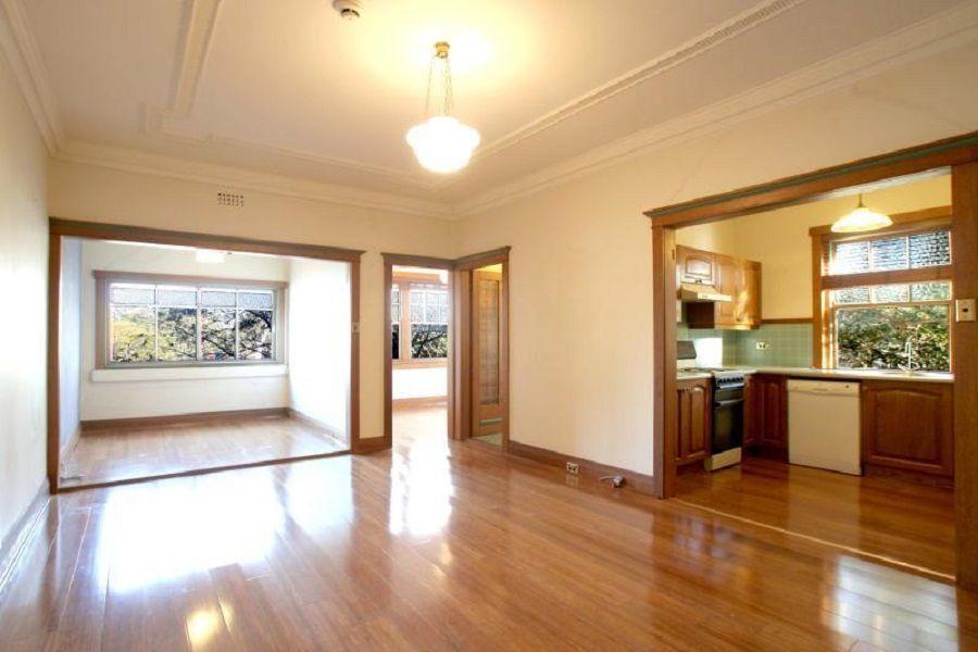 4/3 Boundary Street, Roseville NSW 2069, Image 0