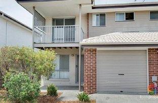 Picture of 7/16 Bluebird Avenue, Ellen Grove QLD 4078