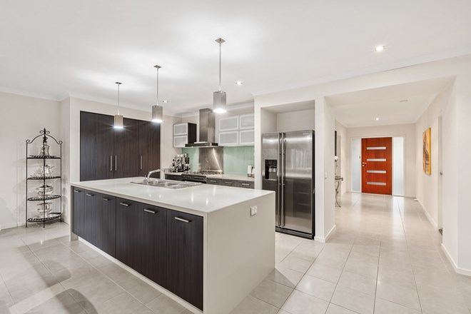 Picture of 5 Carome Way, DOREEN VIC 3754