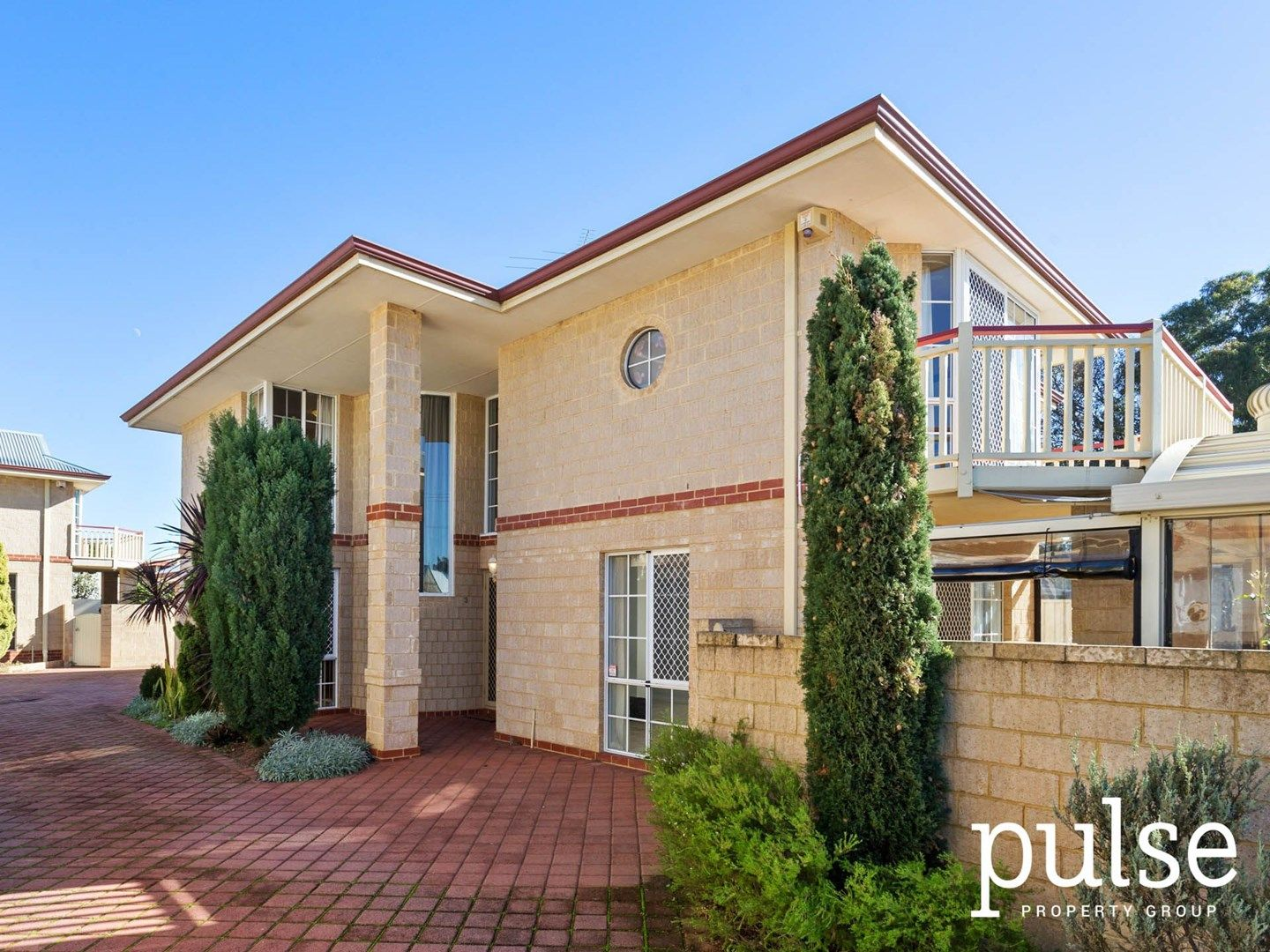 3/455 Riverton Drive E, Riverton WA 6148, Image 1