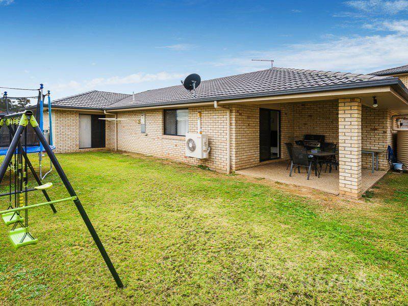 9 Edgeware Rd, Pimpama QLD 4209, Image 0