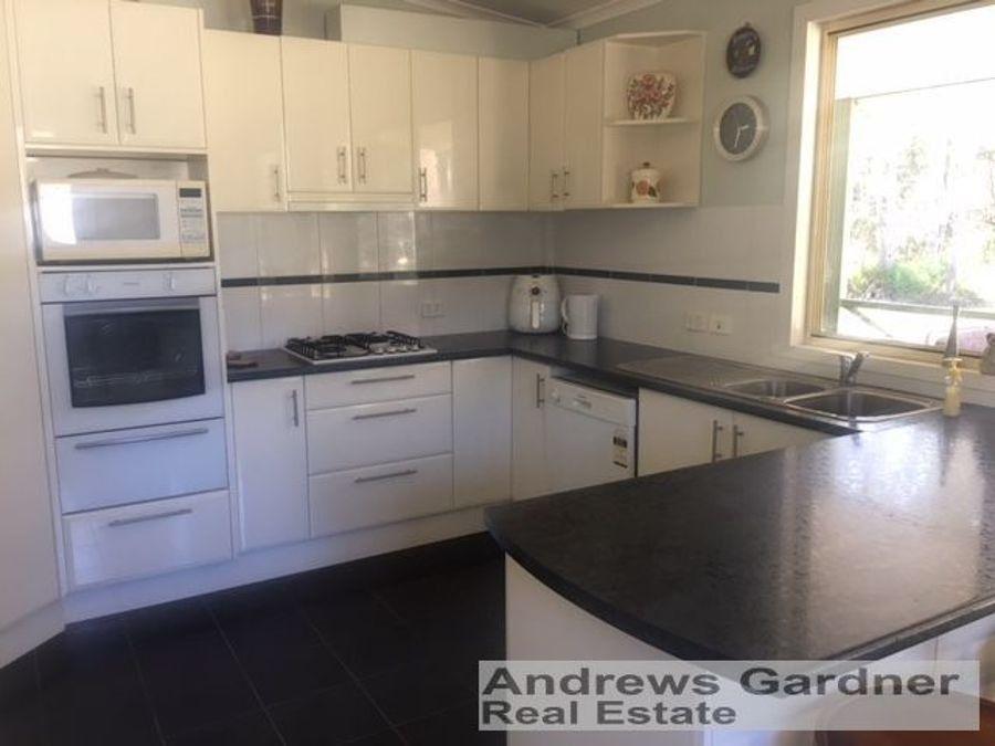 9 Oakview Drive, Hallidays Point NSW 2430, Image 1