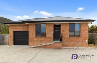 Picture of 16/210 Chapel Street, Glenorchy TAS 7010