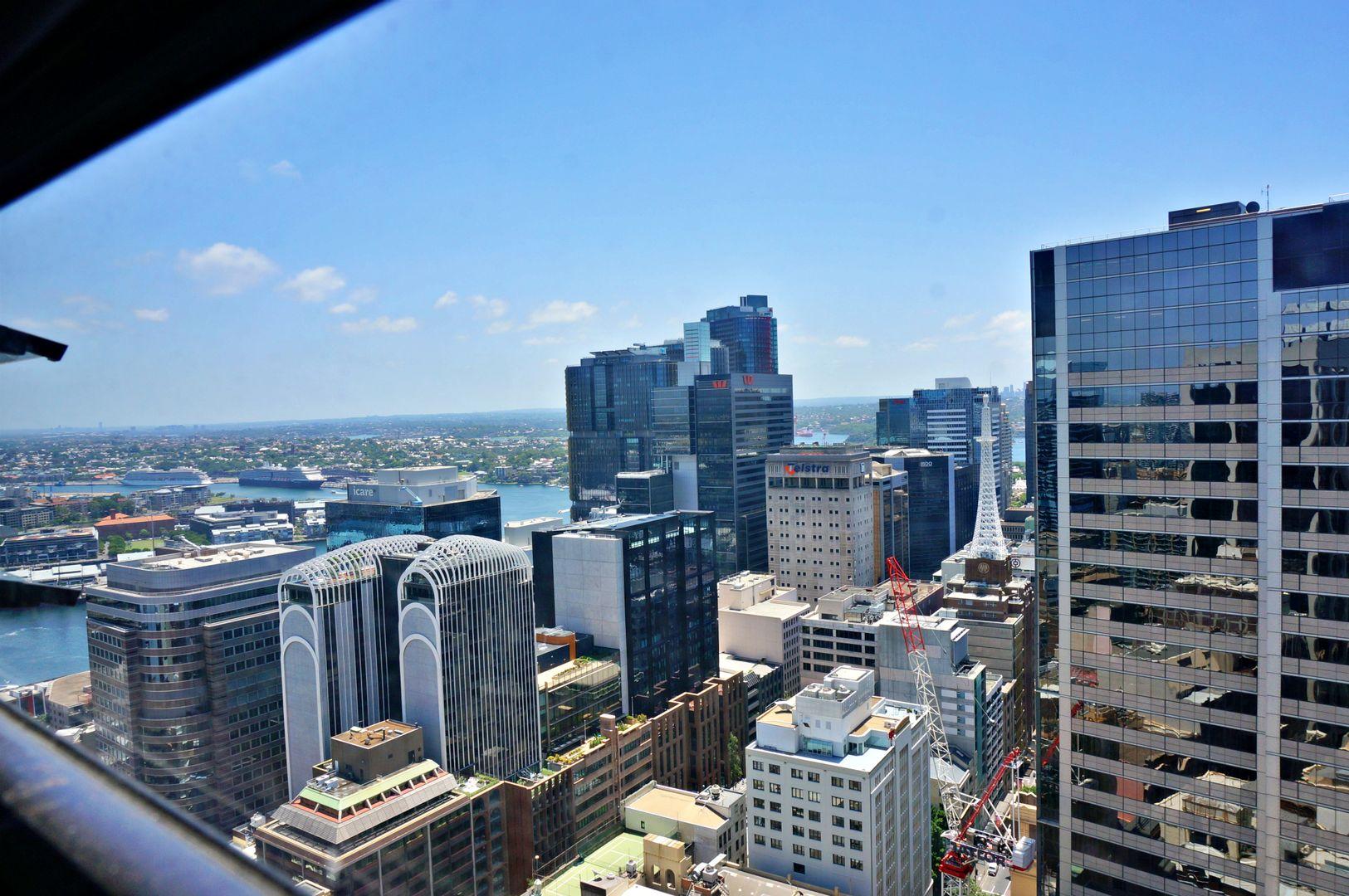 3303/38 York st, Sydney NSW 2000, Image 0