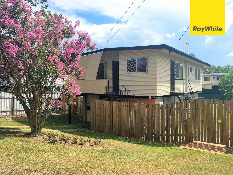 12 Mactay Street, Woodridge QLD 4114, Image 0