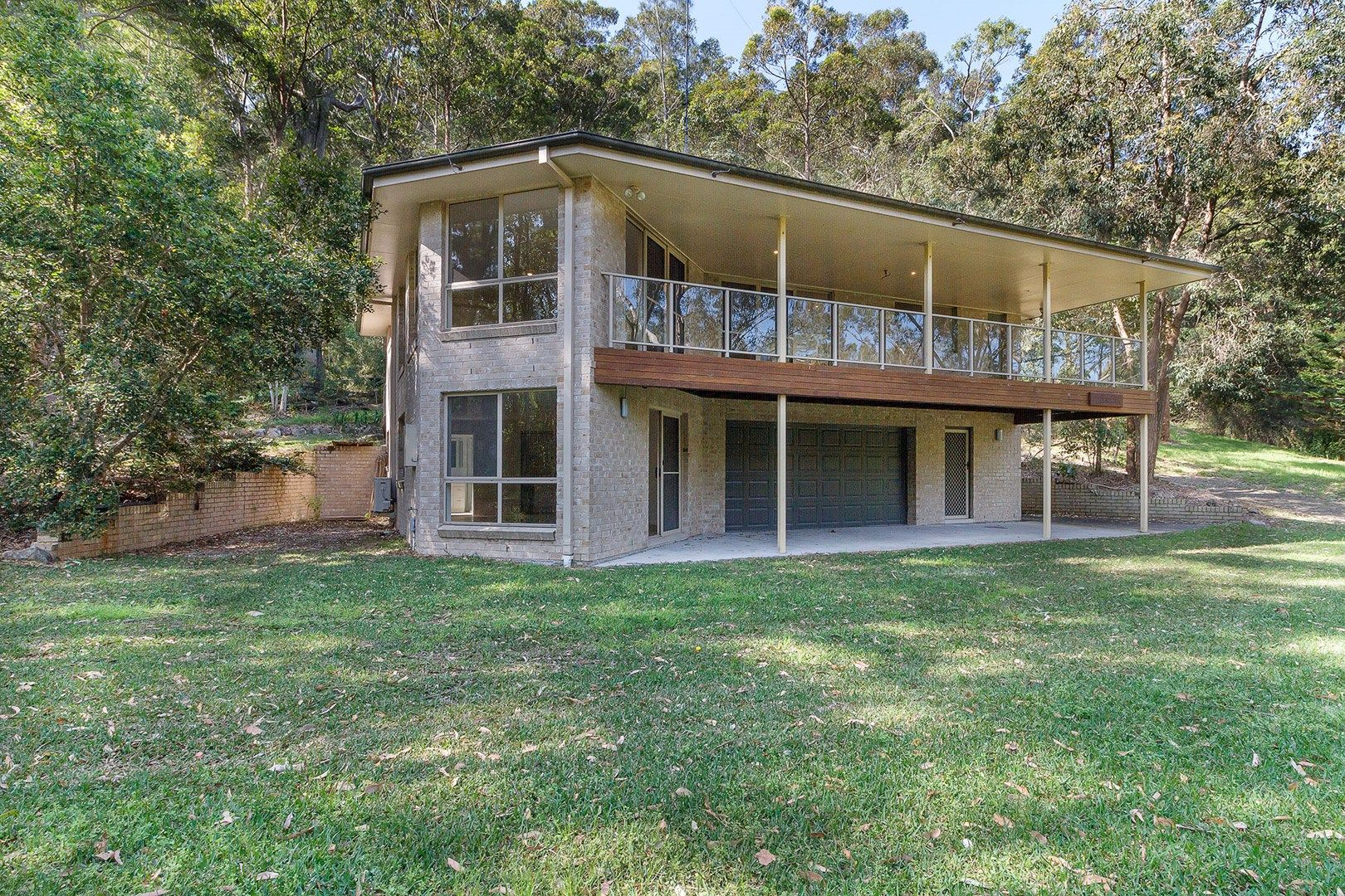 145 Seal Rocks Road, Bungwahl NSW 2423, Image 0
