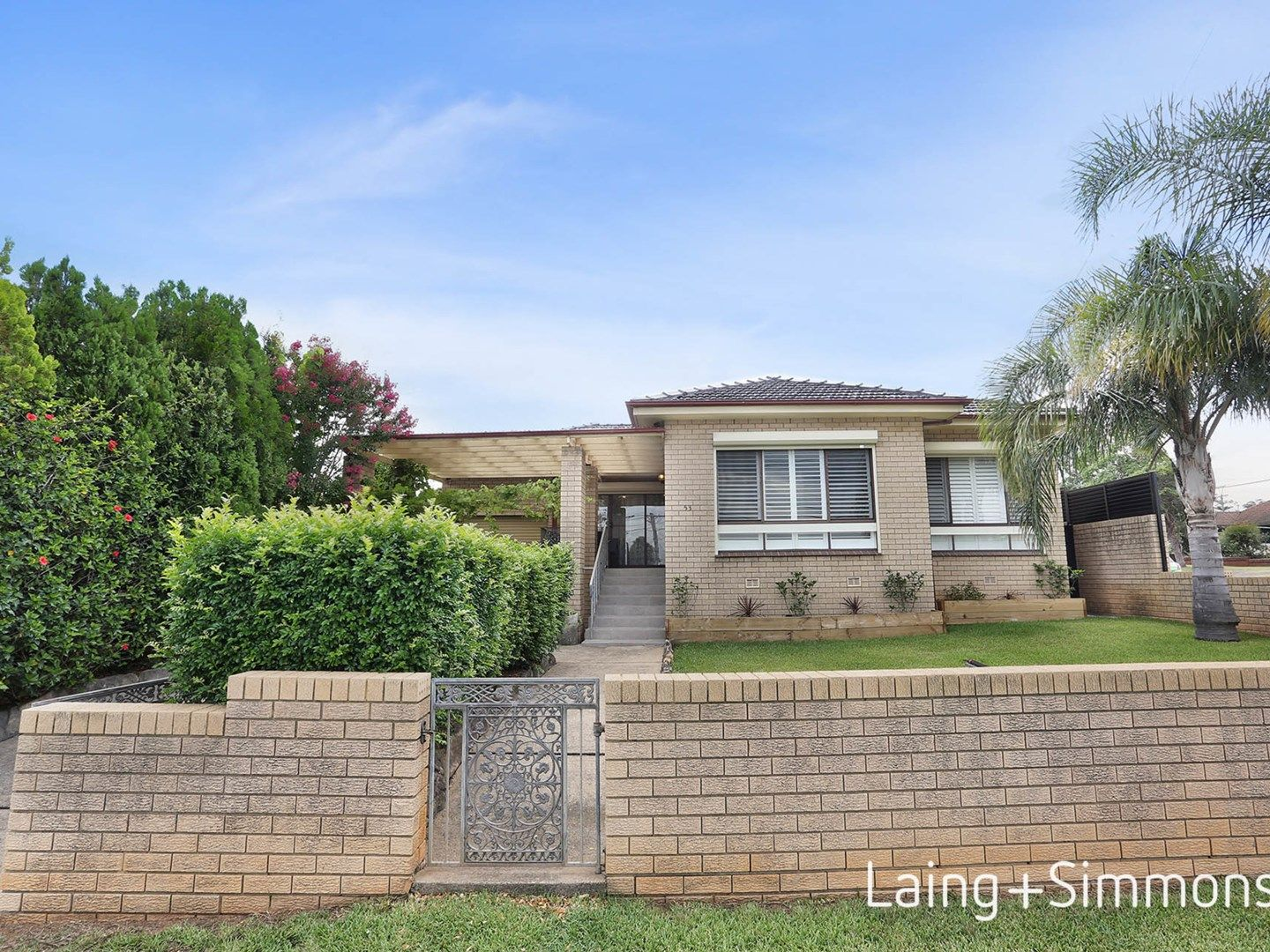53 McCredie Road, Guildford NSW 2161, Image 0